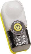 Nødlys Aqua Spec AQ40S