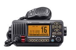 VHF IC-M323
