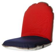 Comfort-Sitz Adventure