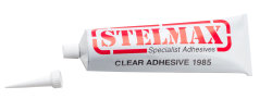 Steelmax 1985