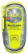 ResQLink + PLB nødsender