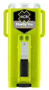 Firefly® PRO LED Strobe Light