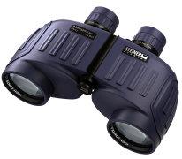 Navigaattori Pro 7x50