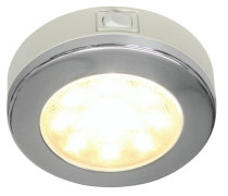 Innebelysning LED