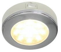 Innenleuchte LED, 115mm, Hella