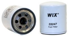 WIX Brændstoffilter 33247