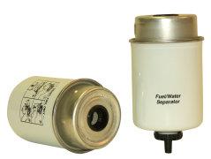 Treibstofffilter 33546