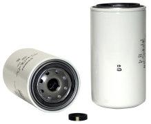 Brændstoffilter 33697