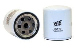 Brændstoffilter 33149
