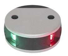 Lantern Aqua Signal 34