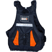 Jollevest fra Marinepool - Expedition 50N