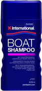 Boat shampoo fra International