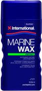 Marine wax fra International - beskyttelsesvoks