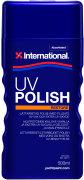 UV Polish