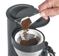 Kaffebryggare MC052