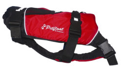 PetFloat Redningsvest for hund