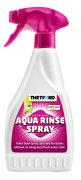 Rengjøringsmiddel Aqua Rinse Plus