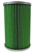 Treibstofffilter REC41650-502330