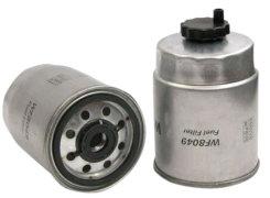 Wix bränslefilter wf8049