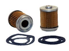 WIX Treibstofffilter 33943