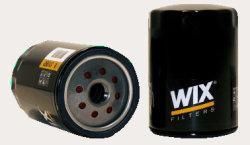 Wix öljynsuodatin 51060