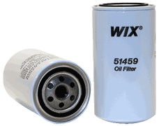 Wix oliefilter 51459
