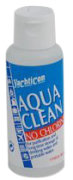Vattenrening Aqua Clean 1000l