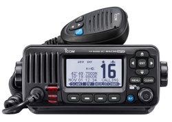 VHF IC-M423G fra ICOM