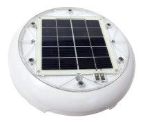Solarlüfter