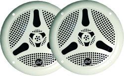 Bluetooth högtalare för inbyggnad