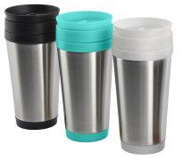Thermo-Mug