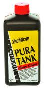Pura tank - Tankrengöring