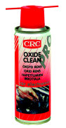 Oxide clean