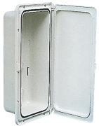 Stuvfack/förvaringsbox