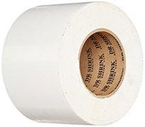 Tape Krympeplast