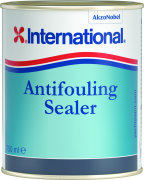 Antifouling Sealer