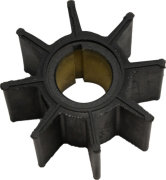 Impeller t. Tohatsu 9-18 Hk