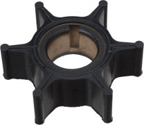Impeller t. Honda 8-20 Hk