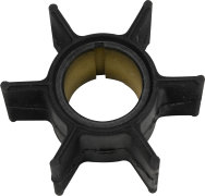 Impeller t. Tohatsu 20-40 Hk