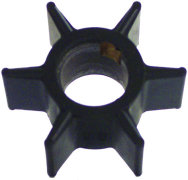 Impeller t. Mercury - Mariner 3,9-6 Hk