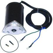 Powertrim-motor