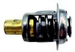 Thermostat f. Mercury-Mariner