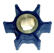 Impeller BRP REC389576