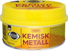 Kemisk Metall