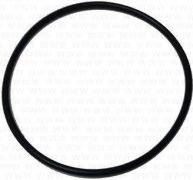 O-Ring Impellerhus Mercury REC25-67202