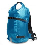 Silva Access 25WP vandtæt rygsæk