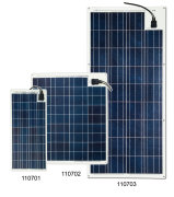 Solcellepanel Active Sol Ultra