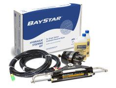 Baystar Hydraulstyrning