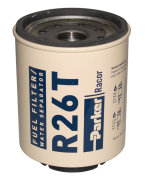 Treibstofffilter Racor R26T