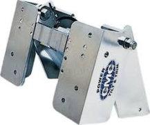 POWERTRIM /TILT til 35HK CMC - PT-35